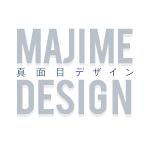 Majime_design_logos