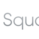 Thumb_square_logo_landscape