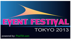 Thumb_event_festival_pink