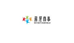 Thumb_ohgiyashoji5