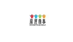 Thumb_ohgiyashoji6