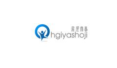 Thumb_ohgiyashoji7