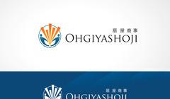 Thumb_ohgiyashoji-01