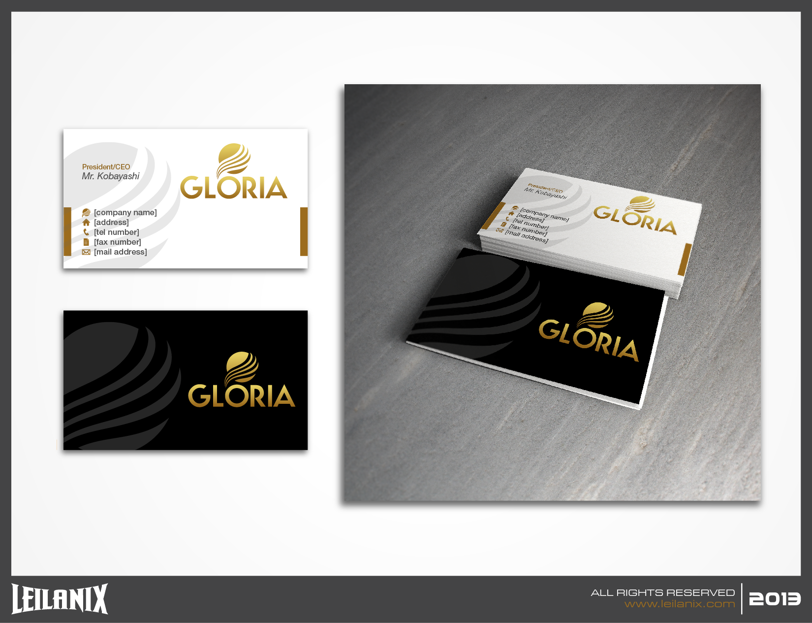 Gloria_mock_up_v4
