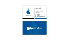 Thumb_cn_ignite_eye