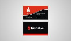 Thumb_cn_ignite_eye2