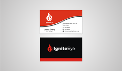Thumb_cn_ignite_eye2a