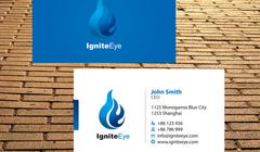 Thumb_ignite-eye-biz-card-blue-version