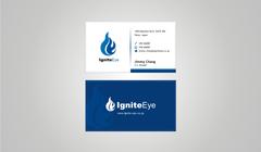 Thumb_cn_ignite_eye1a