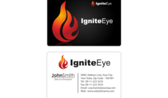 Thumb_ignite_eye