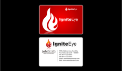 Thumb_ignite_eye_2