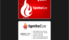 Thumb_ignite_eye_winning_designs_2