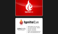 Thumb_ignite_eye_winning_designs