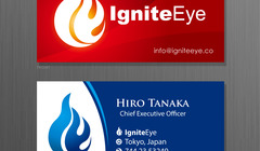 Thumb_igniteeye_card_1
