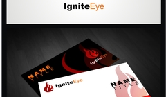 Thumb_business_card2