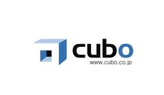 Thumb_cubo