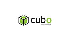 Thumb_cubo1