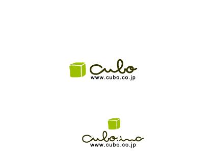 Cubo5