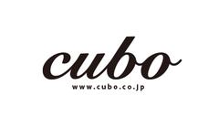 Thumb_cubo004