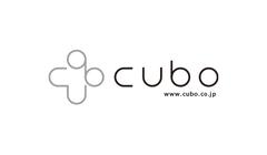 Thumb_cubo005