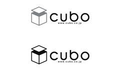 Thumb_cubo2