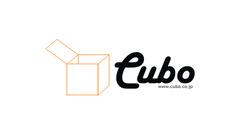 Thumb_cubo3