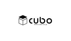 Thumb_cubo5