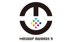 Thumb_ma9_logo_001