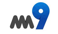Thumb_logo_ma9_03