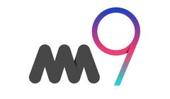 Thumb_logo_ma9_04