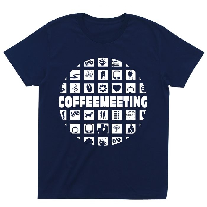 Coffeemeeting-demo-5
