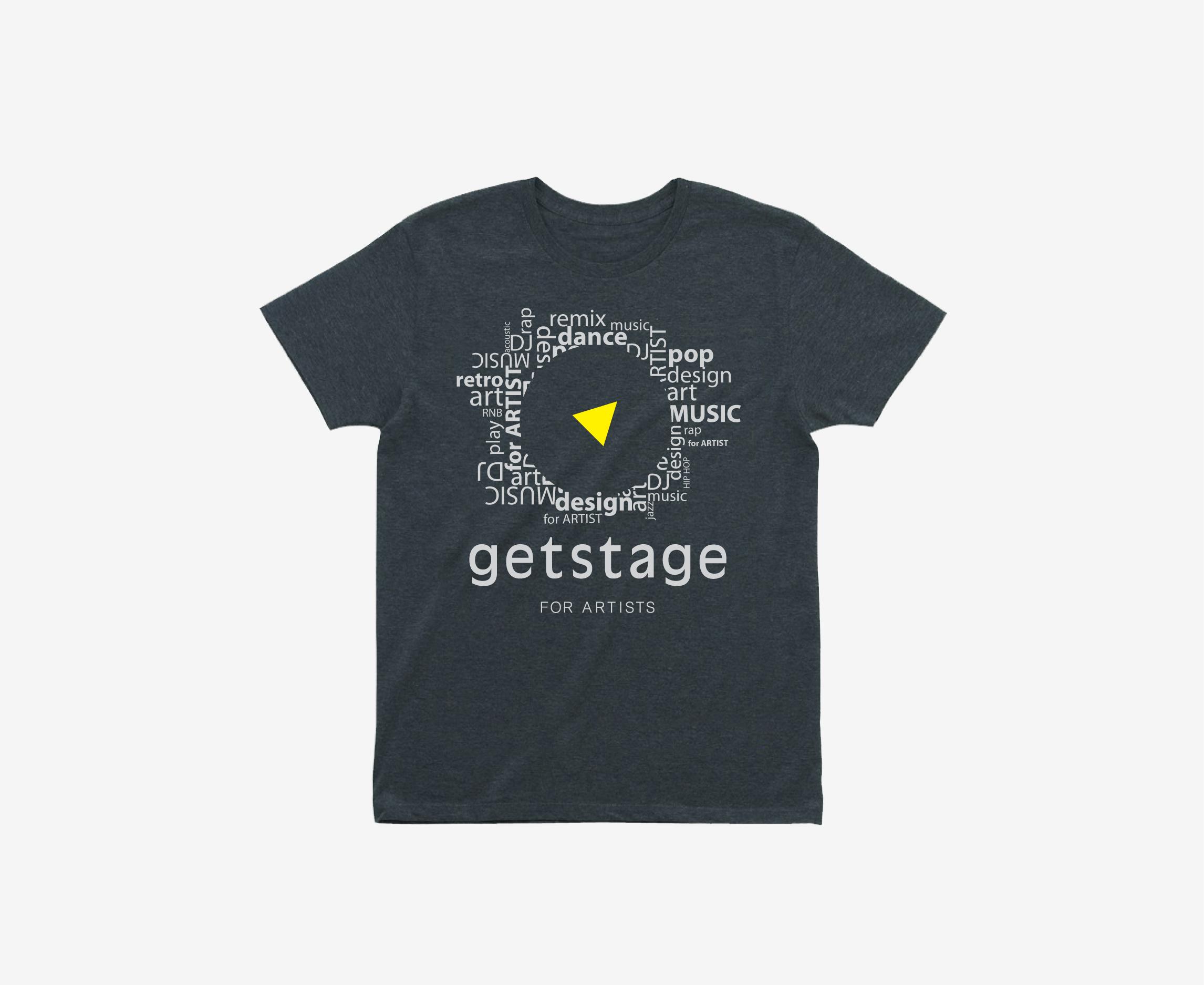 Getstage