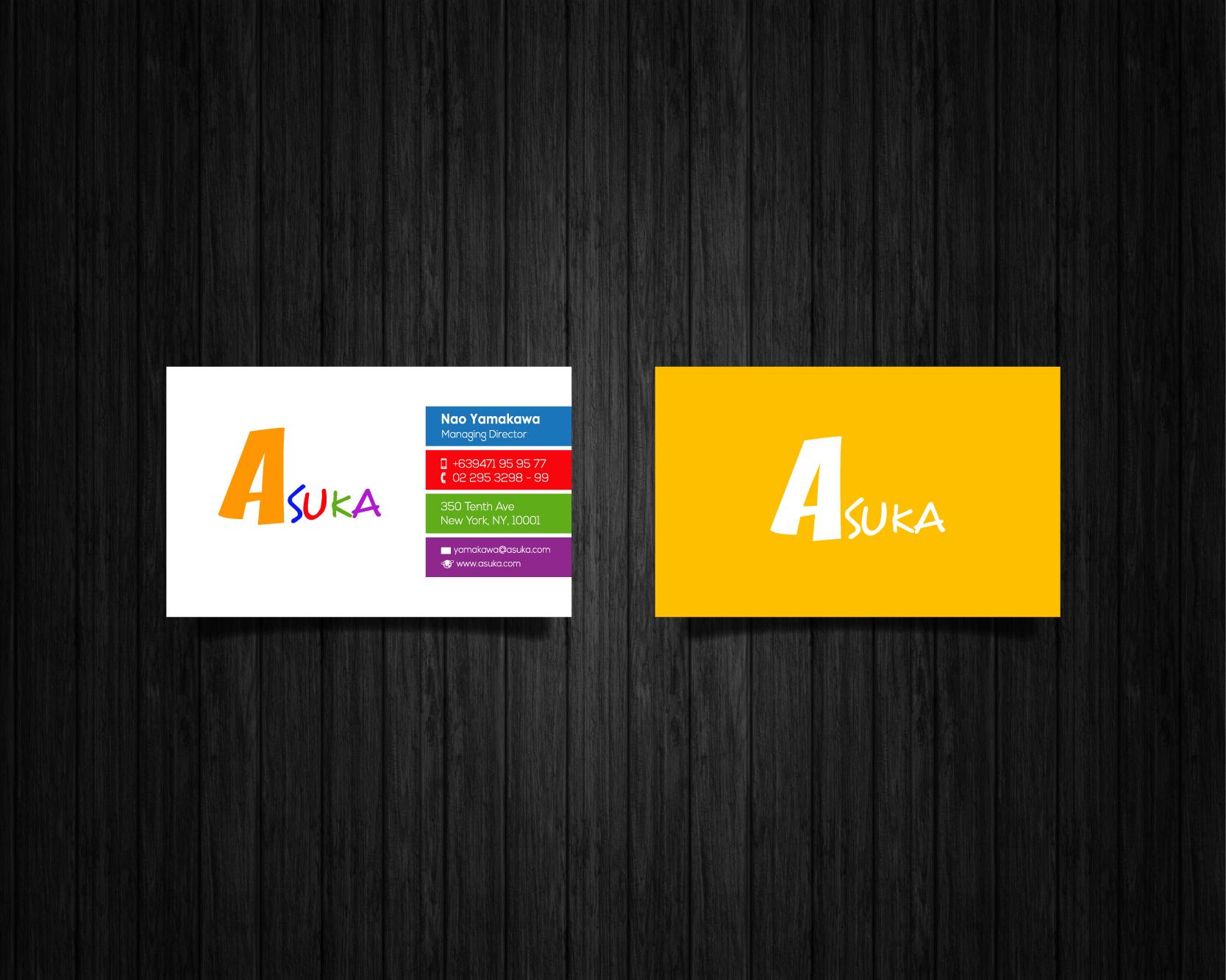 Asuka2