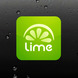 Thumb_for_index_lime4