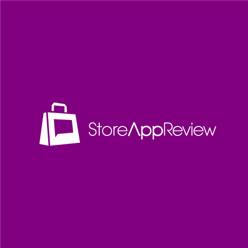 Store-app-review
