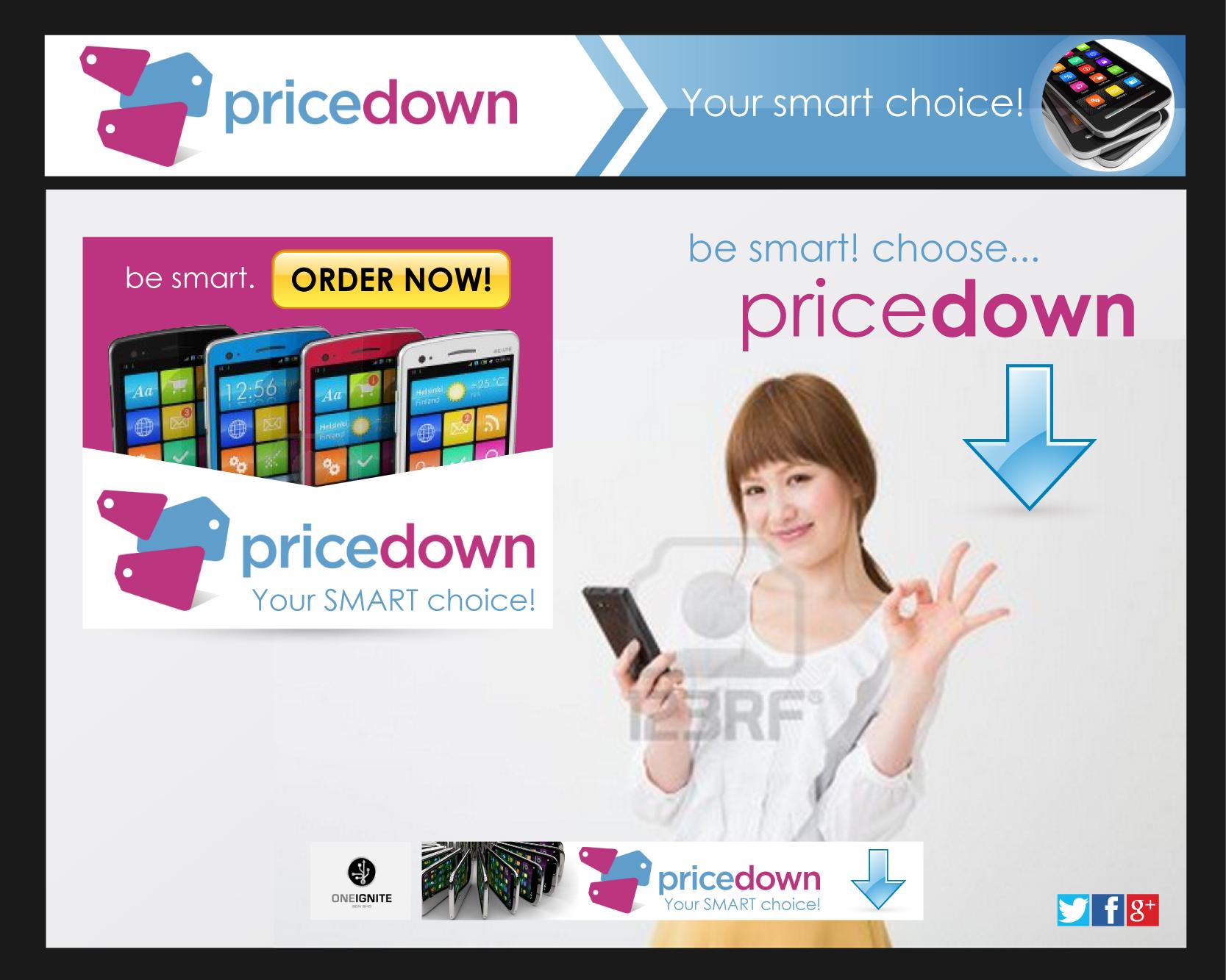Pricedown_1
