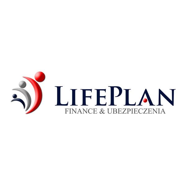 Lifeplan-13-7s
