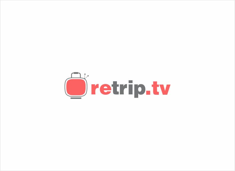Retrip