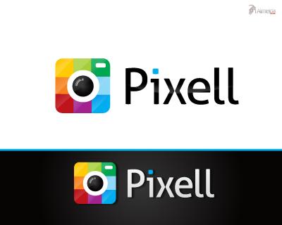 Pixell_a3