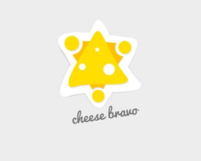 Cheese_bravo