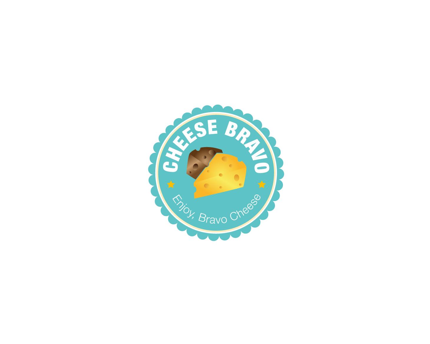 Cheese_bravo_2
