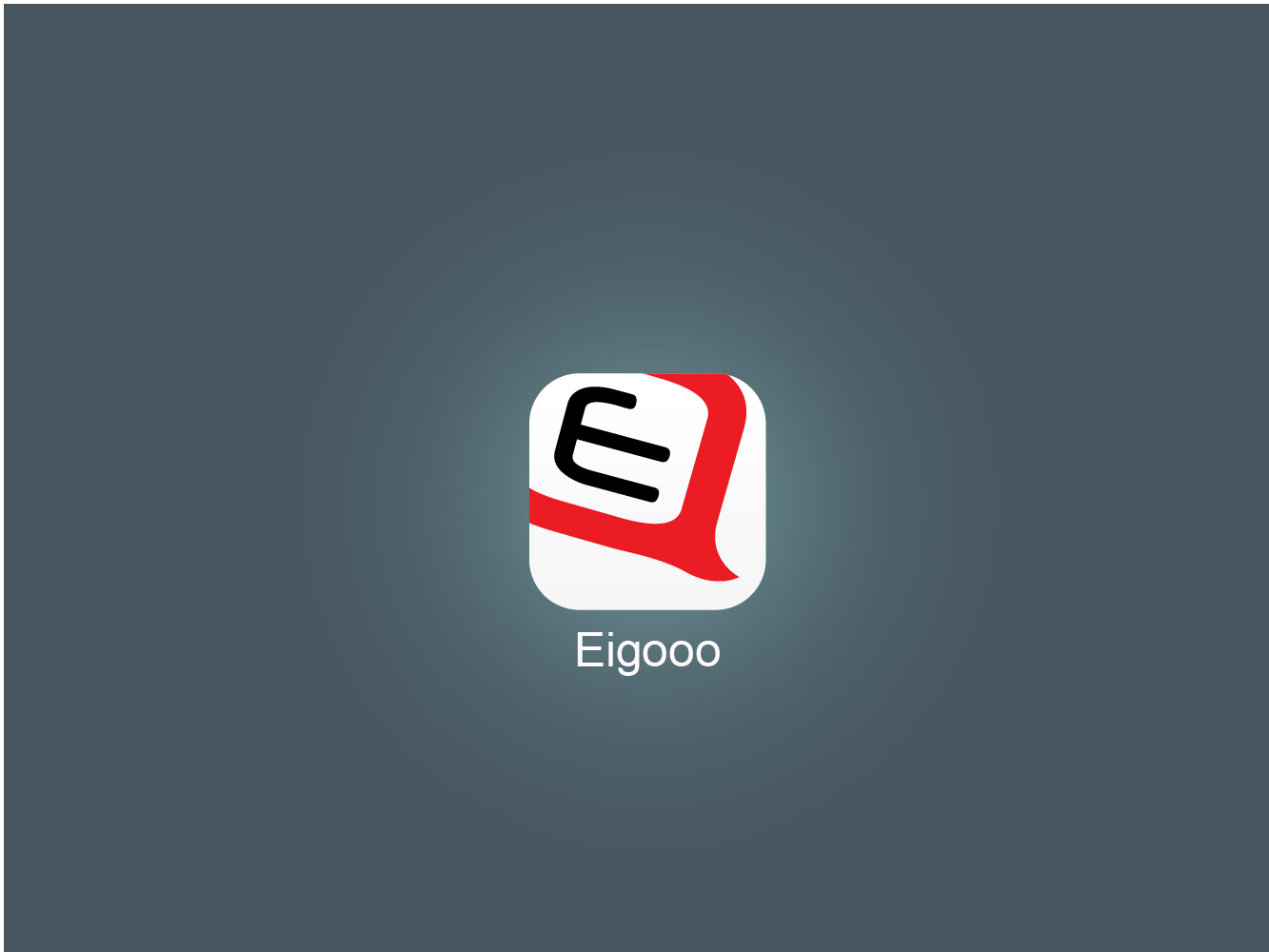 Eigooo_icon_design30-01