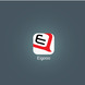 Thumb_for_index_eigooo_icon_design30-01