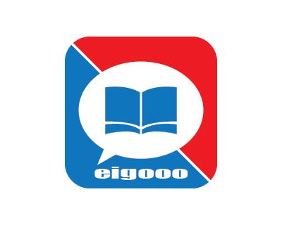 Eigoo_v02_-02