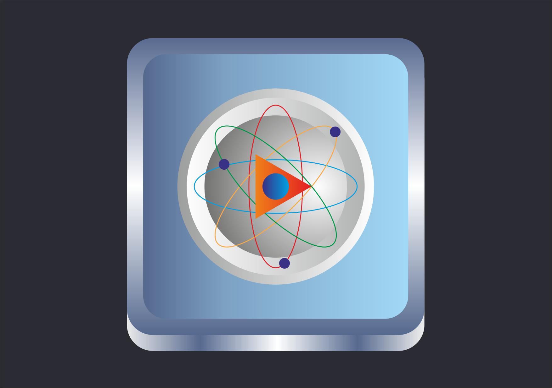 Logo_acuracher