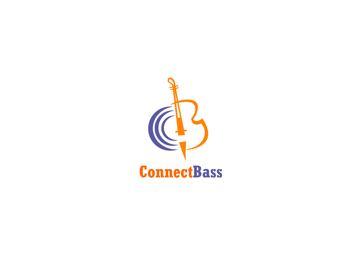 Connect_bass.png2
