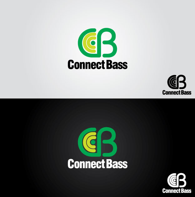 Connect-bass-04
