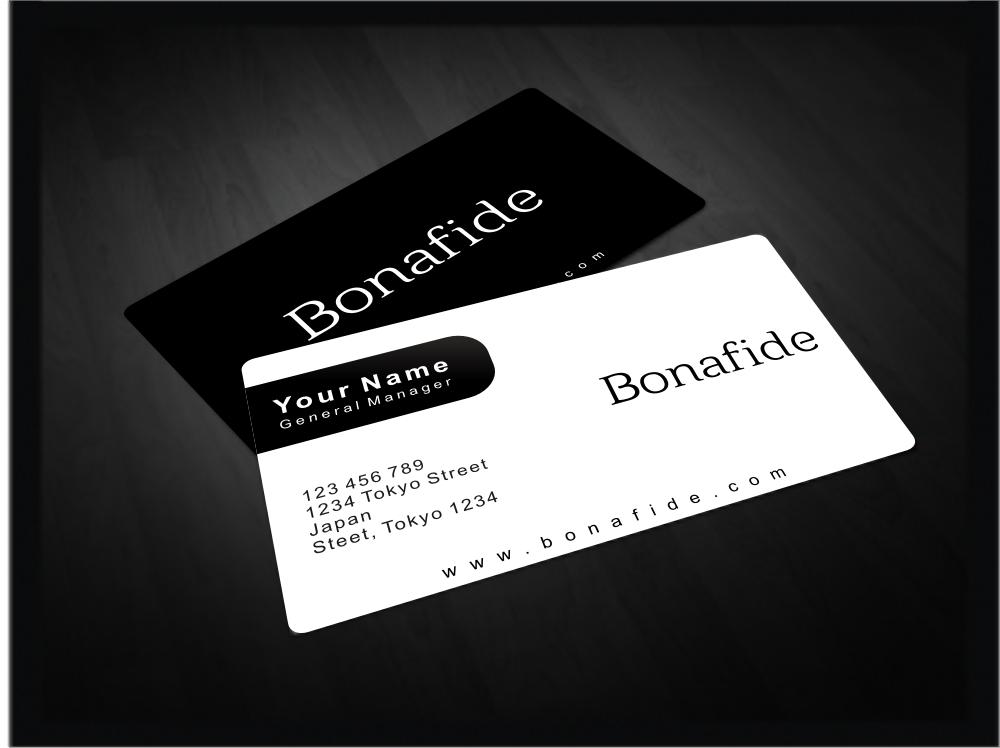 Bonafide_cad3