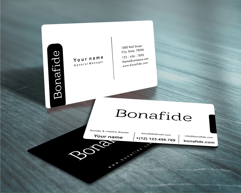 Bussiness_card3