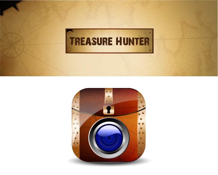 Treasure_hunter_1